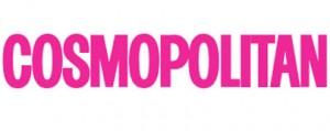 Comopolitan