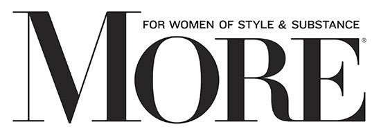 More for Women of Style & Substance
